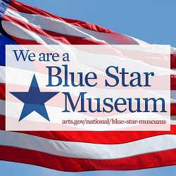 KidsPlay is a Blue Star Museum