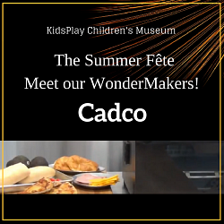 Meet our WonderMakers - Cadco, Ltd.