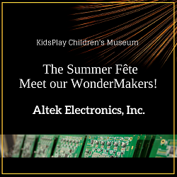 Meet our WonderMakers - Altek Electronics, Inc.
