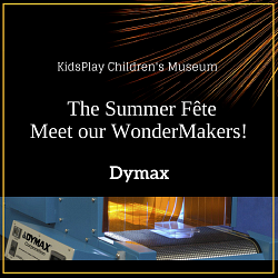 Meet our WonderMakers - Dymax Corporation