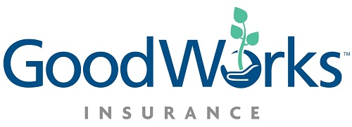 GoodWorks Insurance