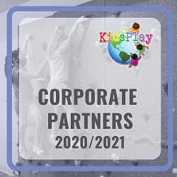Corporate Partner Program