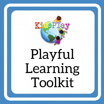 Playful Learning Toolkit