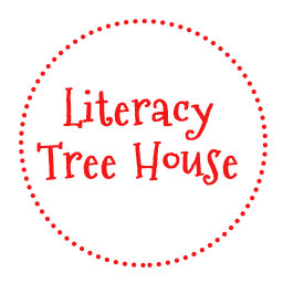 Donate Online - Literacy Tree House